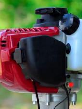 """Обзор лодочных моторов """"Шмель"""" — сегодня качество может быть доступным"""