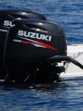 Отзывы о лодочных моторах «Сузуки»: выбор тех, кто ценит качество и комфорт