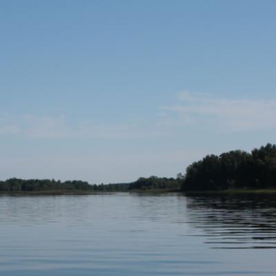 Ловля с лодки: особенности и специфика рыбалки