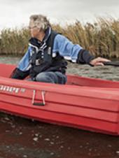 Рейтинг моторов для лодки: Топ лучших вариантов