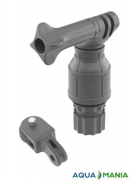 Держатель Fasten для установки камеры или портативных навигационных огней (Ng003)