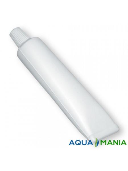 Клей полиуретановый двухкомпонентный Fasten 40 мл (Pg40)