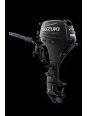 Лодочный мотор Suzuki  DF 20 AES