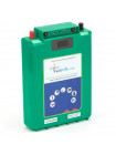 Литий-железо-фосфатный аккумулятор Weekender LiFePo-4 60 Ah 12V + заряд устройство