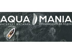 ТОП-7 човнів АКВА МАНІЯ, які найбільше продаються, – сезон 2020-2021