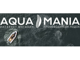 ТОП-7 продаваемых лодок АКВА МАНИЯ — сезон 2020-2021