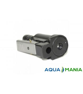 Конектор паливний для SUZUKI (C14503)