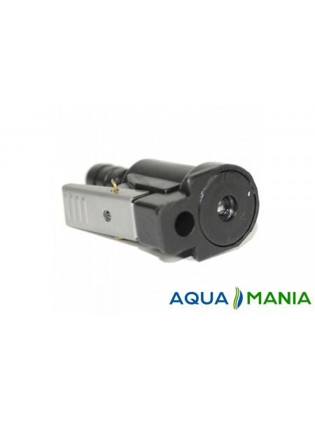 Коннектор топливный для SUZUKI (C14503)