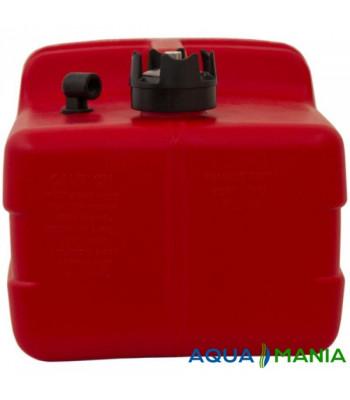 Бак топливный с датчиком топлива 12л (C14541-G)