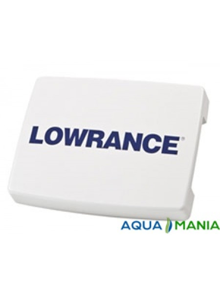 Защитная крышка Lowrance Sun Cover Mark/Elite 3 & 4