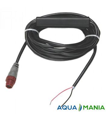 Датчик рівня палива LOWRANCE EP-65R