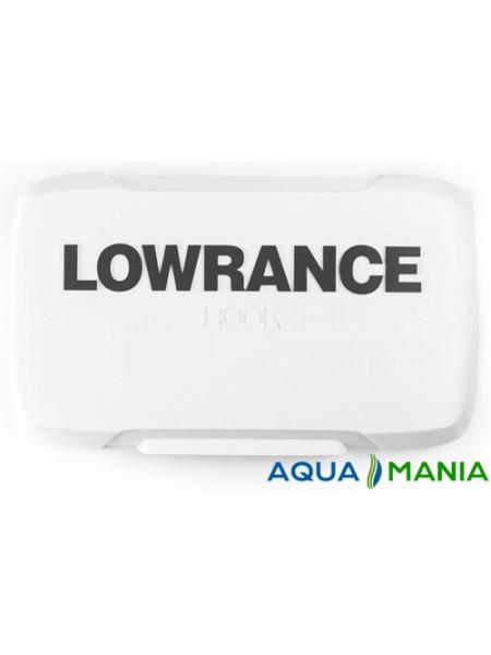 Защитная крышка Lowrance Suncover HOOK2-7