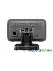 Ехолот Lowrance HOOK2-4x Bullet GPS