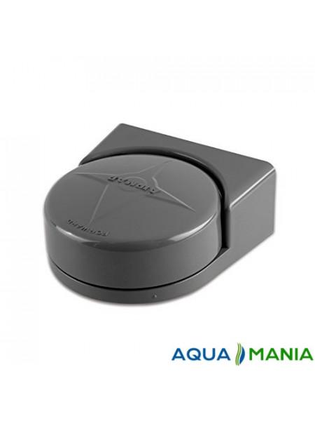 Датчик Garmin Морской датчик курса. 3-х осевой компас. NMEA 0183 / NMEA 2000