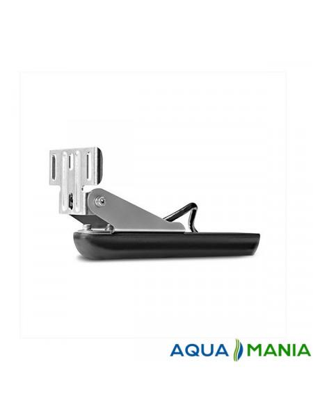 Датчик Garmin для ехолота SideVu + DownVu + Трад., EchoMapSV Garmin GT40-TM Xdcr, 12pin, Trad / DownVu / SideVu, 77/200/455/850