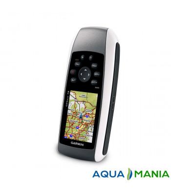 Навігатор Garmin GPSMAP 78