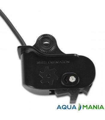Датчик скорости Garmin 4 pin для Echo 200/300C/500C/550C