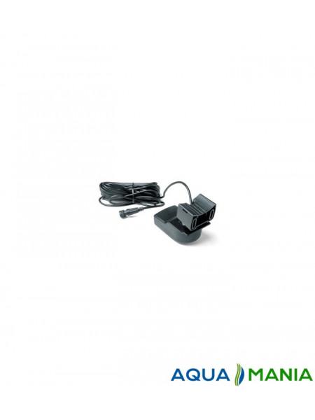 Датчик Garmin Xdcr, 50/200, Sold 10/40 градусів