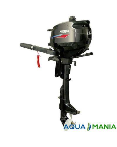 Човновий мотори Hidea HDF 2.5 HS