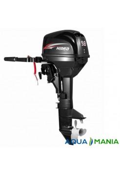 Човновий мотор Hidea HD 9.8 FHS