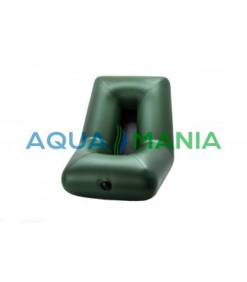 Надувное кресло для лодки Aqua Mania