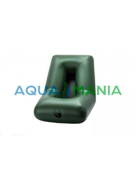 Надувное кресло AQUA MANIA