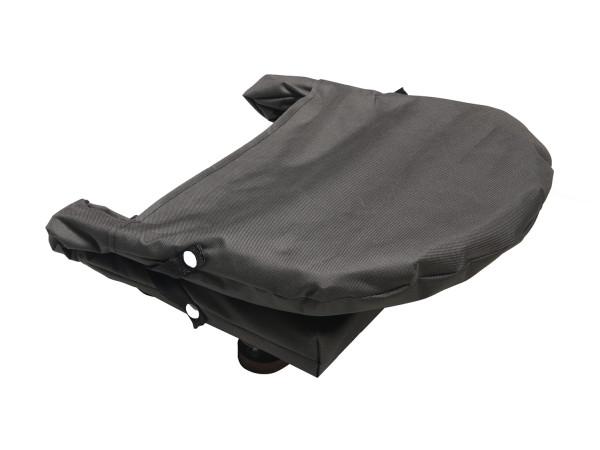 Поворотное сиденье со спинкой для лодки ПВХ AQUA MANIA