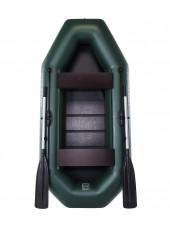 Надувная лодка Аква Мания  А-230