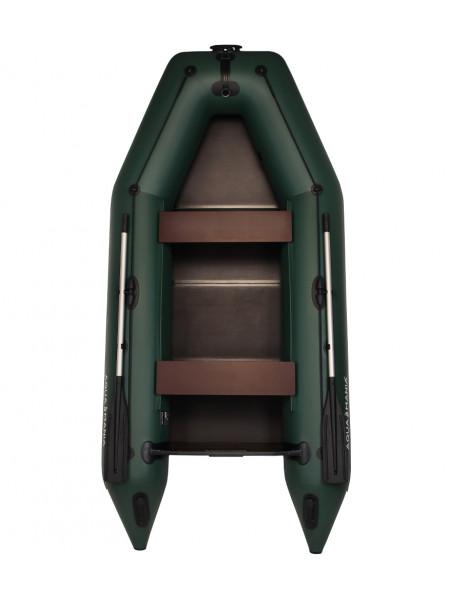 Надувная лодка Аква Мания АМ-310