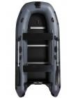 Надувная лодка ПВХ Аква Мания АМК-320