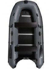 Надувний човен ПВХ Аква Манія АМК-360