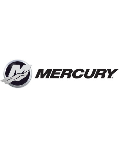 Товары бренда MERCURY