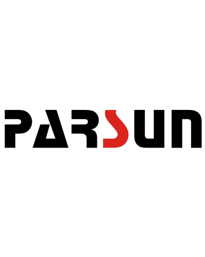 Бренд Parsun