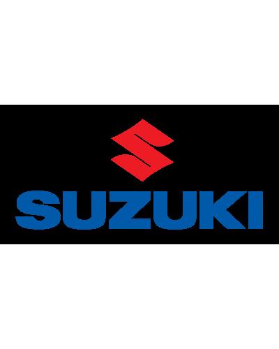 Товары бренда SUZUKI