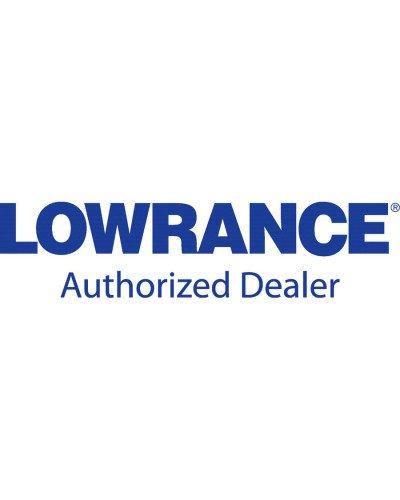 Товары бренда Lowrance