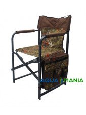 Кресло раскладное AQUA MANIA люкс