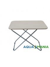 Стол для пикника AQUA MANIA