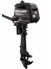 Лодочный мотор Mercury F 4 MH