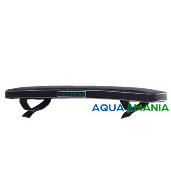 Мягкое сиденье для лодки Aqua Mania 65х20