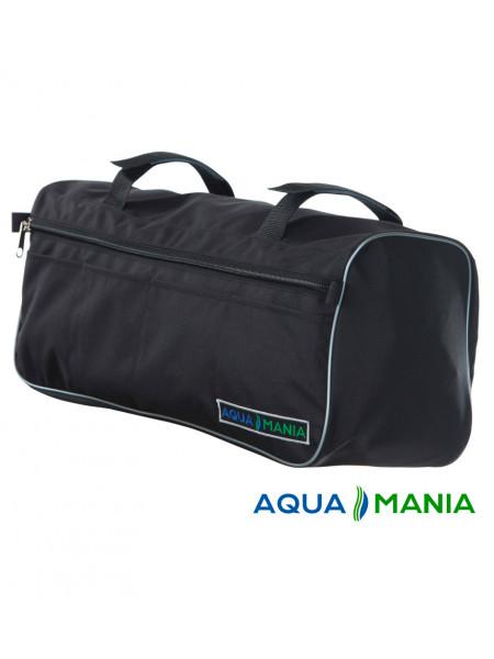 Сумка рундук для човна Aqua Mania