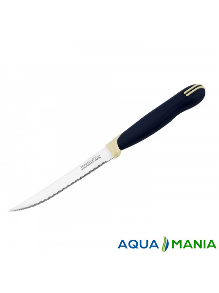 КУХОННИЙ ніж для стейку DG-12D
