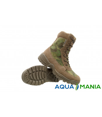 Берци Mil-tec TACTICAL BOOT A-TACS