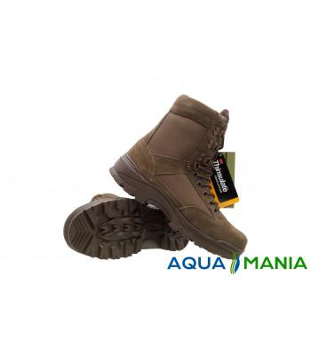 Ботинки тактические TACTICAL BOOTS Braun Mil-Tec