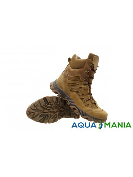 Ботинки Gladiator2