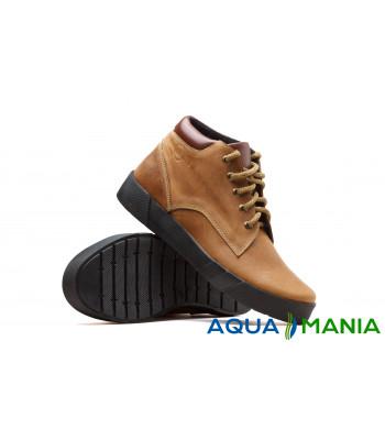 Ботинки демисезонные Ranger UA