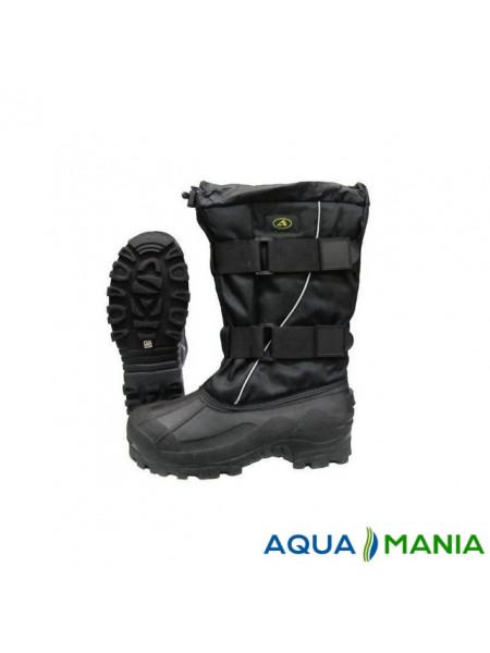 Сапоги зимние для охоты и рыбалки ANT XD-501