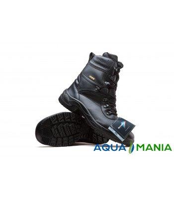 Берци, черевики тактичні Baltes