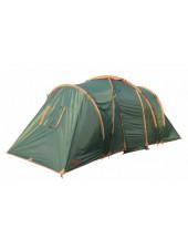 Палатка Totem Hurone 4 (V2) (4-местная)