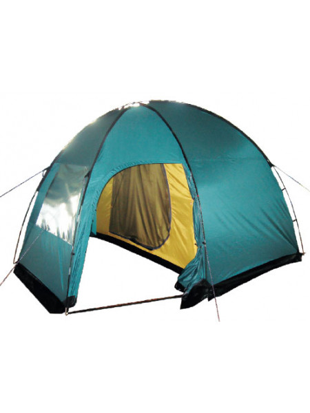 Палатка Tramp Bell 3 (v2) (3-местная)