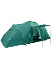 Палатка Tramp Brest 4 V2 (4-местная)